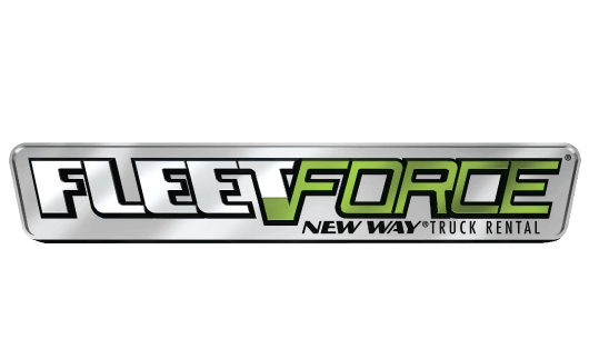FleetForce Color Logo